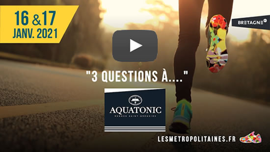 3-questions-a-Aquatonic