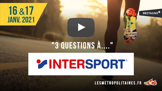 3-questions-a-Intersport
