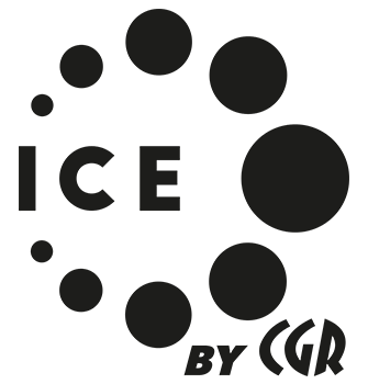 ICE-BY-CGR
