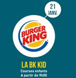 courses scolaire BK-Kid